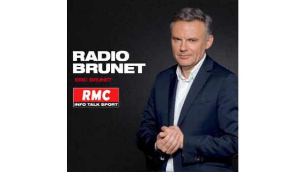 """Lettre ouverte à Monsieur Éric Brunet, animateur de l'émission """" Radio Brunet """" sur la chaîne de radio RMC"""