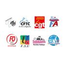 La Fonction publique à la croisée des chemins :  les organisations syndicales refusent de siéger au CCFP !
