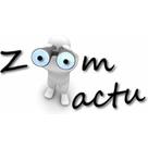 """Le n° 001-2019 de Zoom Actu spécial """"Exonération des heures supplémentaires et complémentaires"""" est paru"""