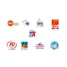 Communiqué commun des 9 Organisations Syndicales pour la journée unitaire du 9 mai 2019