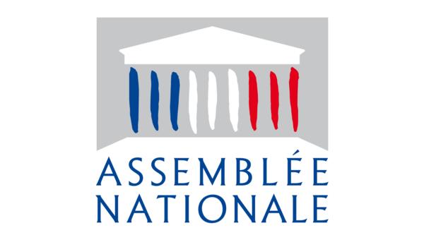 Première semaine de séance publique à l'Assemblée nationale sur le projet de loi de transformation de la Fonction publique : la majorité parlementaire confirme la volonté d'extinction de la FP