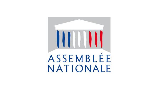 Vote de la loi d'extinction de la Fonction Publique à l'Assemblée Nationale, la FA-FP réagit