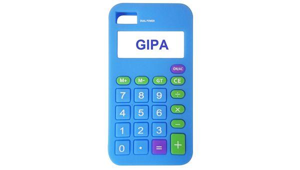 GIPA 2019 - Le Décret est publié, retrouvez le simulateur de la FA-FP