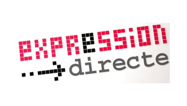 Emission Expression Directe - FA-FP - 23 août 2020