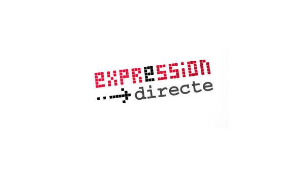 Émission Expression Directe - FA-FP - Spéciale élections CNRACL
