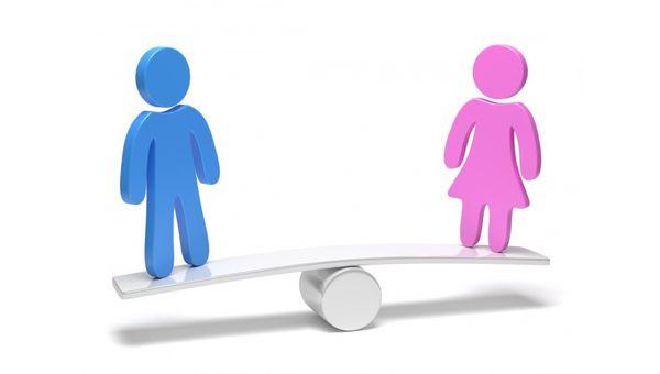 Tribune unitaire Fonction Publique - Pour une réelle égalité entre les femmes et les hommes dans la fonction publique