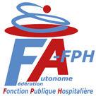FA-FPH