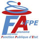 FA-FPE